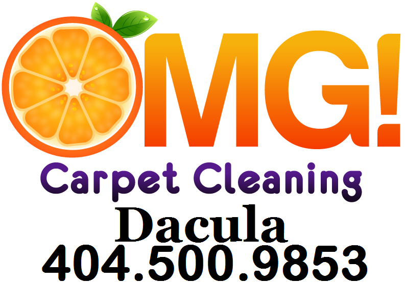 Dacula carpet cleaning, Dacula Carpet Cleaner, Carpet ...