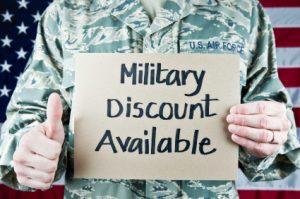 Business For Veterans