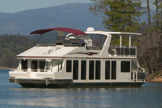 Lake Lanier Houseboat Carpet Cleaning Carpet Cleaning Gwinnett
